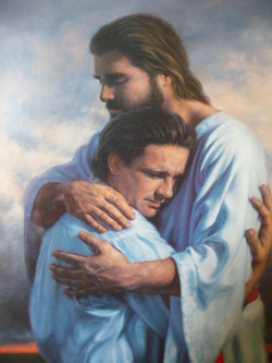 Consoling the Heart of Jesus by Michael E. Gaitley, MIC (2010)